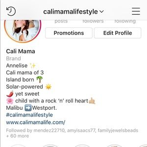 Other - @calimamalifestyle#calimamalifestyle FASHION TIPS